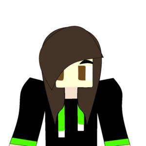 View Greenie_FX's Profile