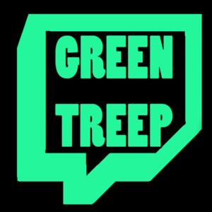 GreenTreep
