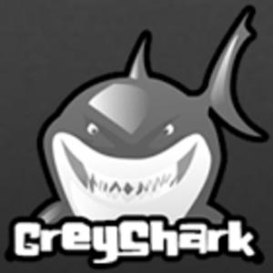 GreyShark_Official