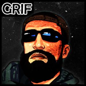 Grif tastic profile image 2d89e150772aecce 300x300