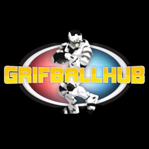 grifballhub