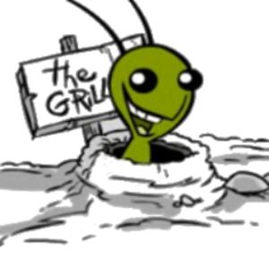 View grillo715's Profile