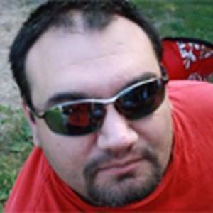 View grilor_'s Profile
