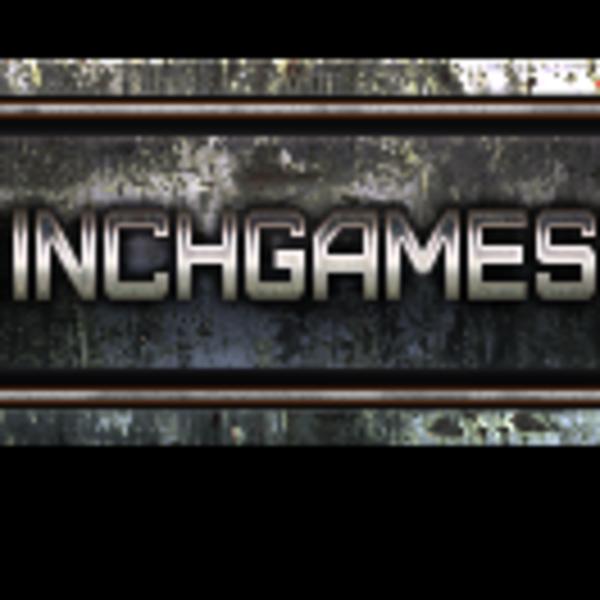 GrinchGamesTV