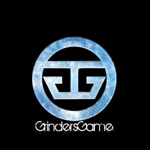 GrindersGame - Twitch