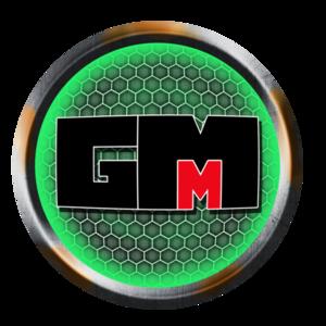GrindMasterMax