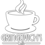 View stats for Gringovich