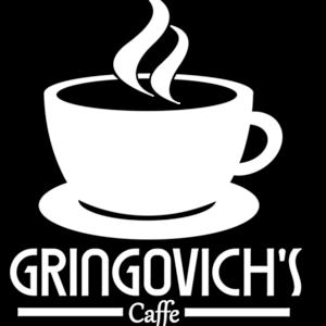 Gringovich