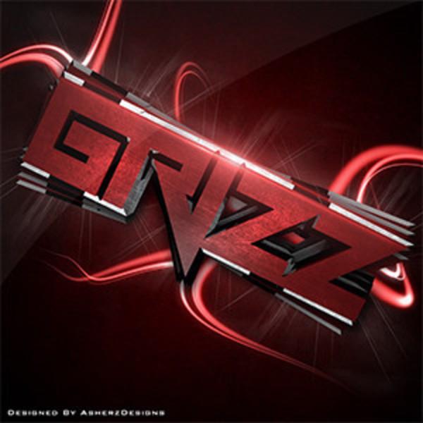 GrizzerK