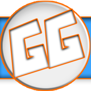 grndpagaming's Avatar