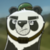 avatar for grumm3l