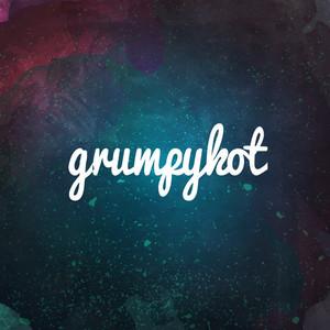 grumpykot_