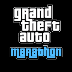 gtamarathon-profile_image-0f2b60dd8e23f5