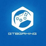 View stats for GTBGaming