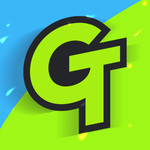 View stats for GTimeTV