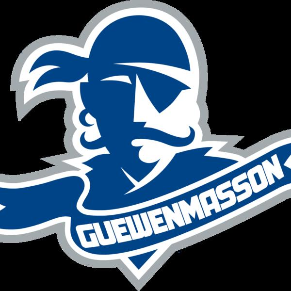 Guewenmasson