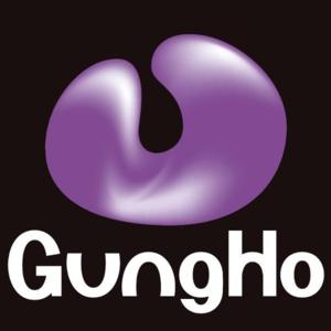gunghoamerica