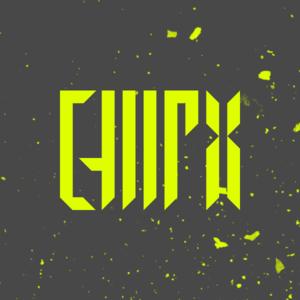 GunnyWrx - Twitch