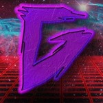 View Gyg4byt3's Profile