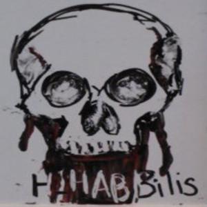 H_habilis