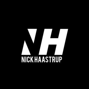 HaastrupCS's Avatar