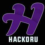 View stats for HackoruTV