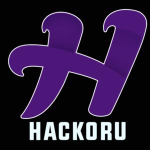 HackoruTV