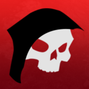 hades_tv - Twitch
