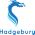 View Hadgebury's Profile
