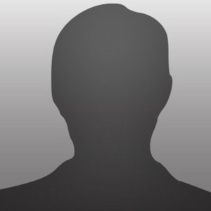 HadiOfficial - Twitch