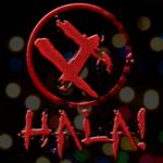 View HALAproducciones's Profile