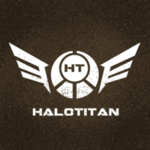 View stats for Halotitan