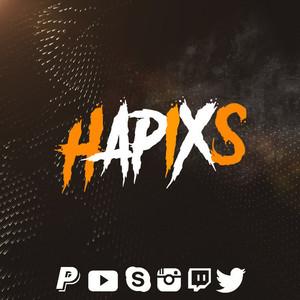 View hapixs's Profile