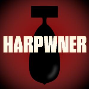 View Harpwner53's Profile