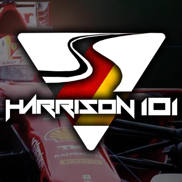 Harrison101