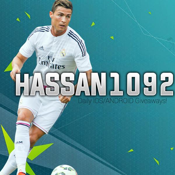 Hassan_1092