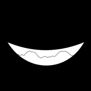 View Hate9's Profile