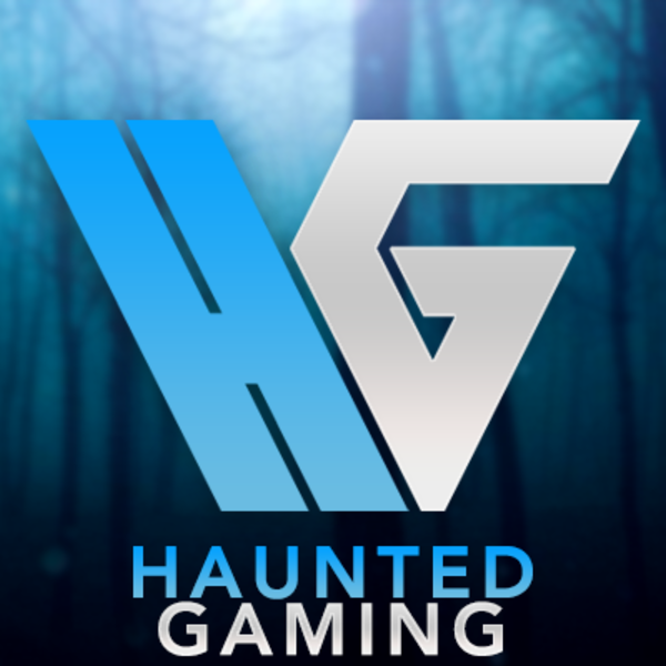 HauntedGamingOrg