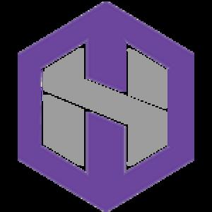 HAVOK - Twitch