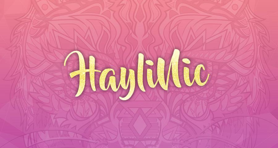 HayliNic
