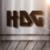 View HDGam3Land's Profile