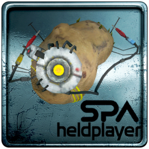View heldplayer's Profile