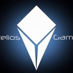 View stats for HeliosGamingFR