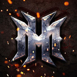 View hell_marchtv's Profile