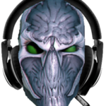 View stats for Hellspawn_stp