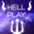 avatar for hellyeahplay