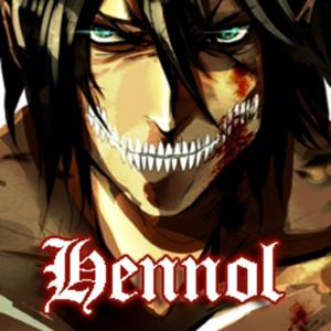 Hennol