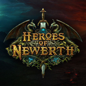 Канал Heroes_of_Newerth