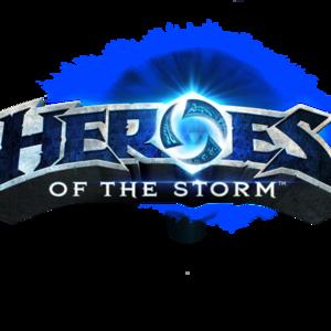 Канал HeroesofthestormFrance