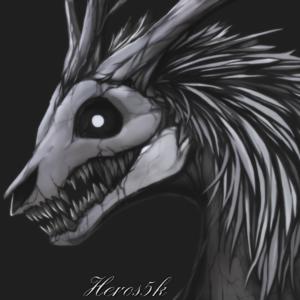 Heros5k's profile picture